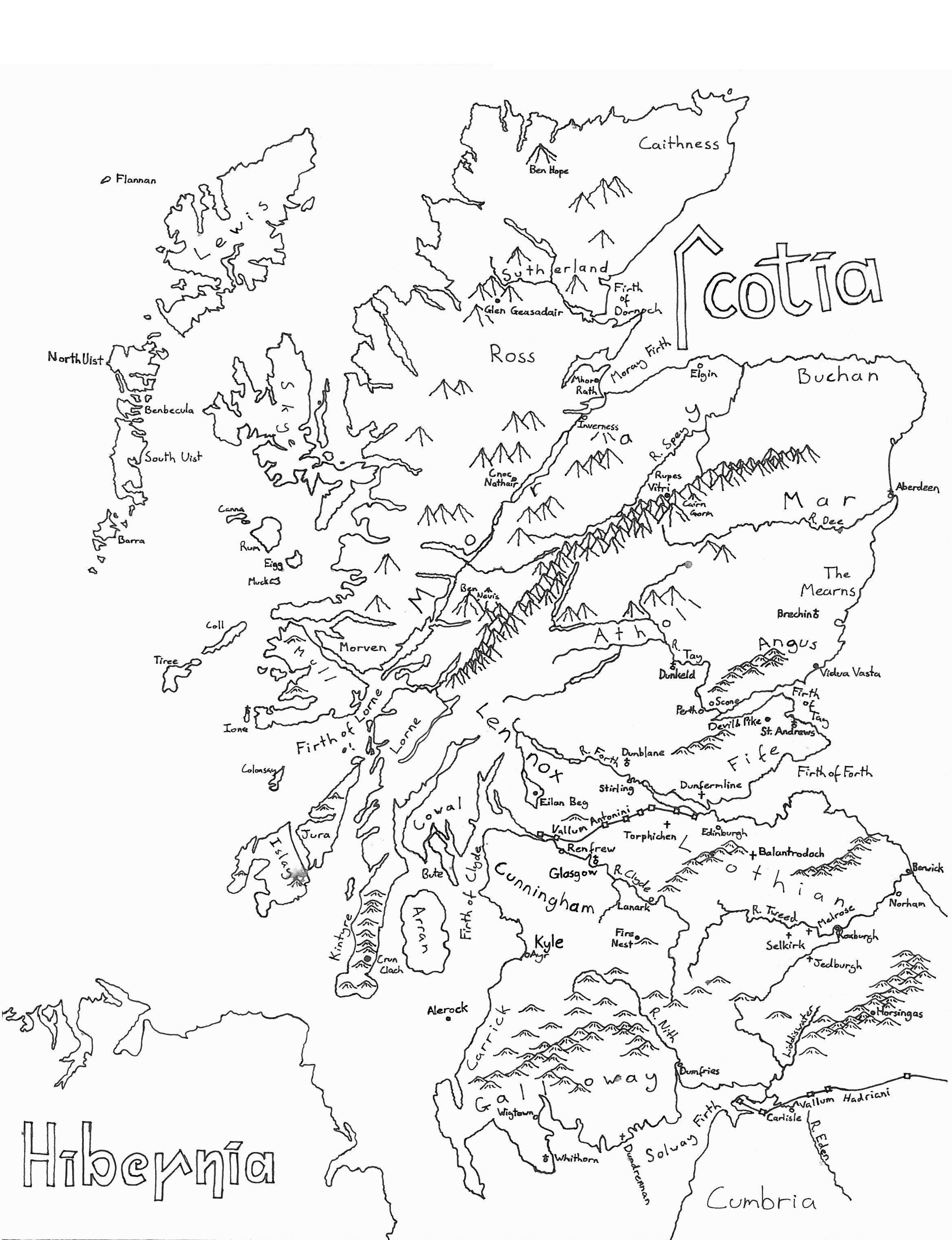Loch Leglean Tribunal Age Of Wind And Wolves Subaru Impreza Parts Diagram Scotia